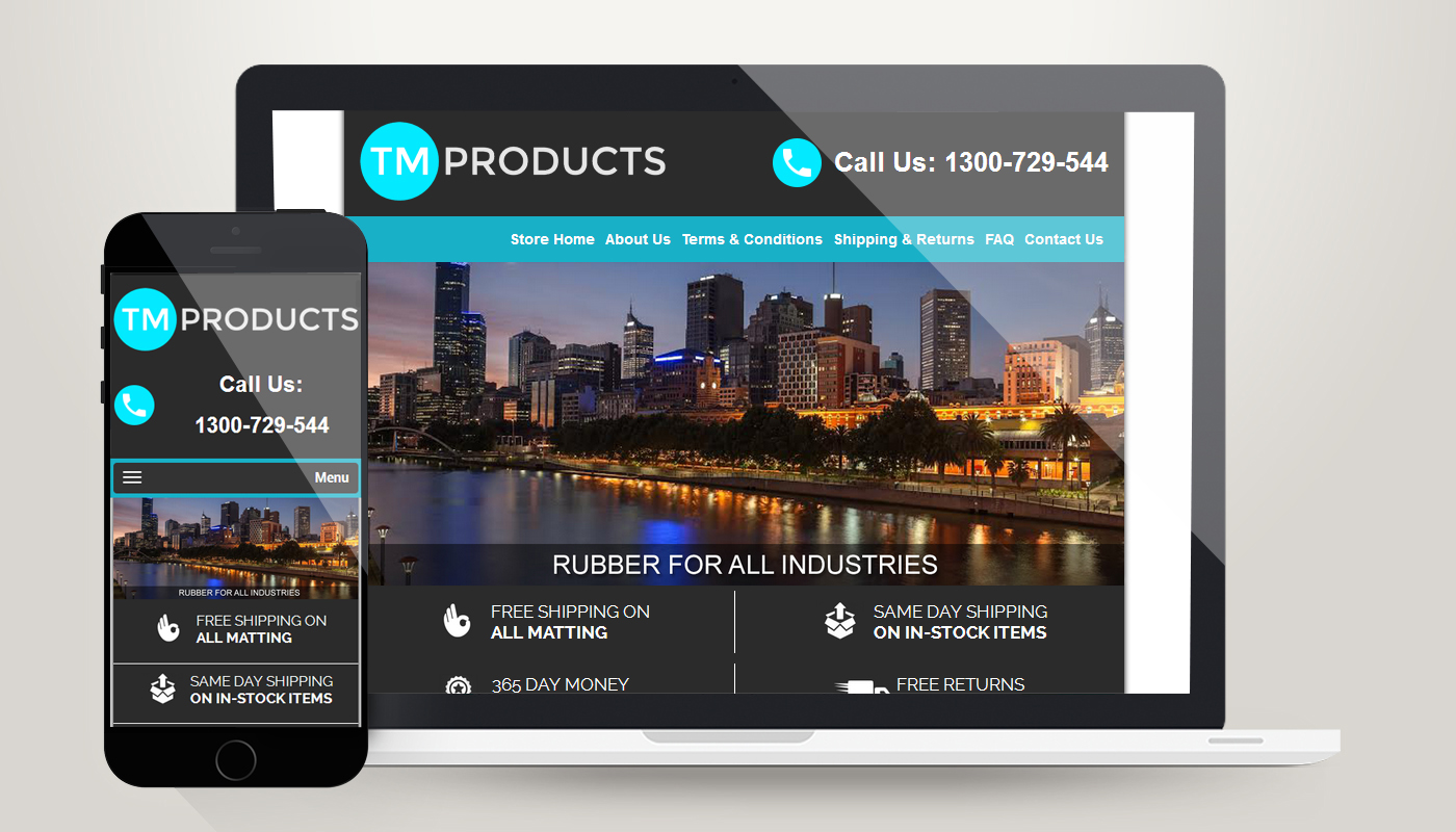 tmproducts